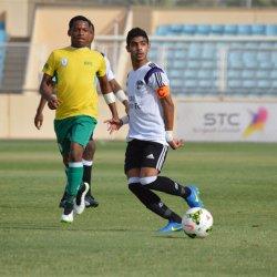 هجر × نجران – دوري كأس الأمير فيصل بن فهد
