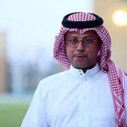 هجر يكسب الأخدود ويصعد إلى دوري الأمير محمد بن سلمان للدرجة الأولى