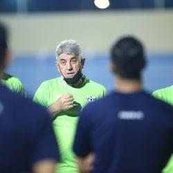 """صانع الألعاب البرازيلي """"فيرناندو جابرييل"""" ينضم إلى صفوف هجر"""