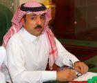 مجلس إدارة نادي هجر يعقد اجتماعه ويناقش عدداً من الموضوعات
