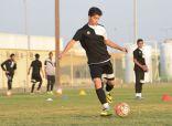 نادي هجر يحتضن دورة المنهجية الحديثة في أكاديميات كرة القدم