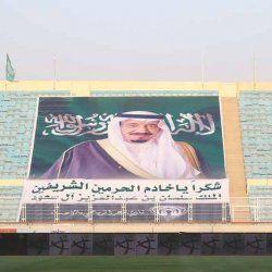 هجر -× الأهلي – دوري عبداللطيف جميل 2014-2015